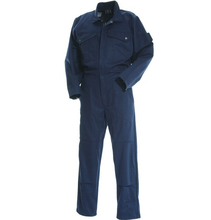 65% poly 35% cotton T/C fabric workwear &overalls