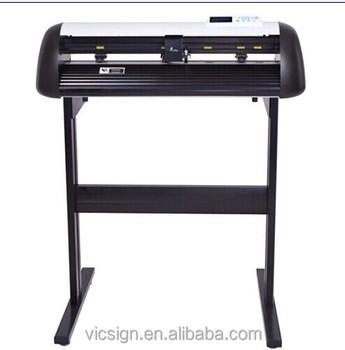 printer cutting machine