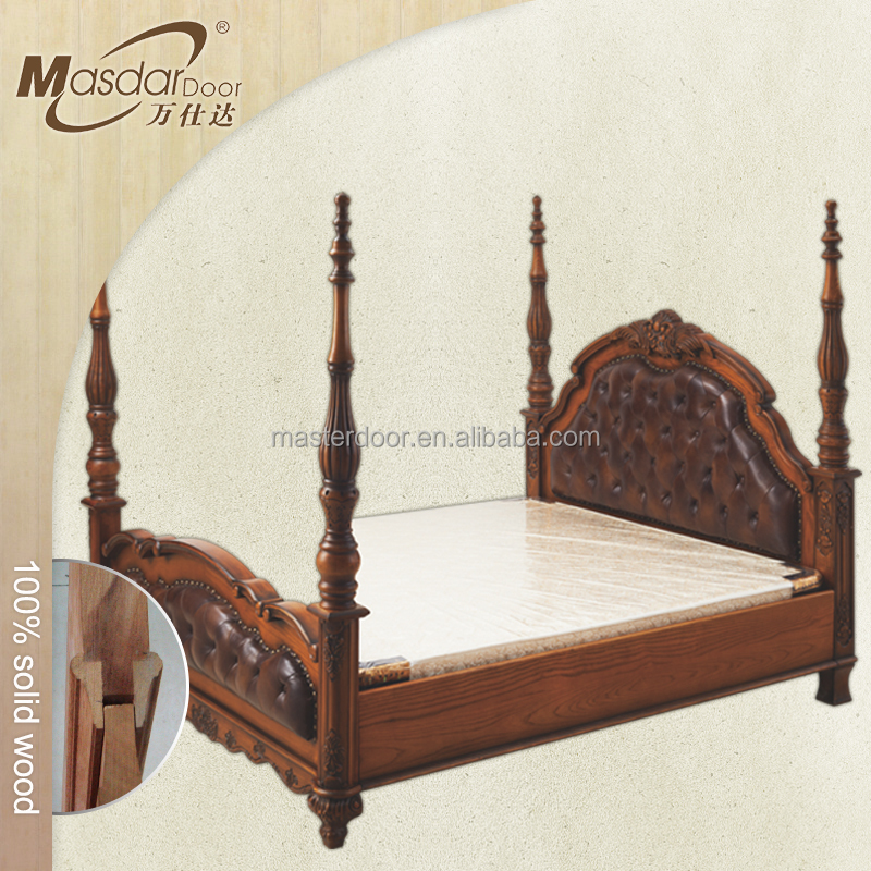 Mango Wood Bed, Mango Wood Bed Suppliers and Manufacturers at Alibaba