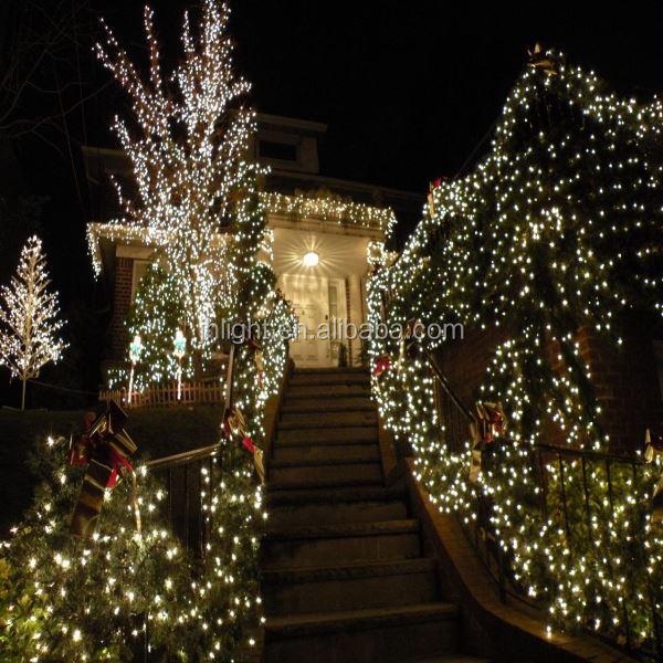 led christmas fireworks light led cluster christmas lights. Black Bedroom Furniture Sets. Home Design Ideas