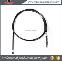 Wholesale Motorcycle Dirt bike brake cable used for Yamaha rx 100
