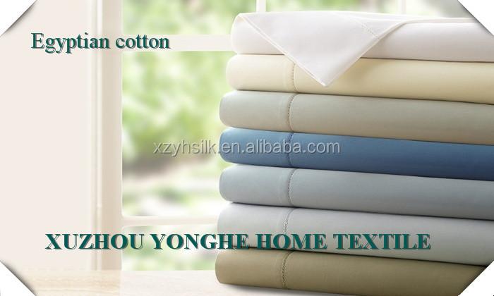 thread count egyptian cotton sheets thread count egyptian cotton sheets suppliers and at alibabacom