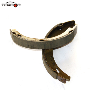 Brake Shoe Relining Wholesale, Brake Shoe Suppliers - Alibaba