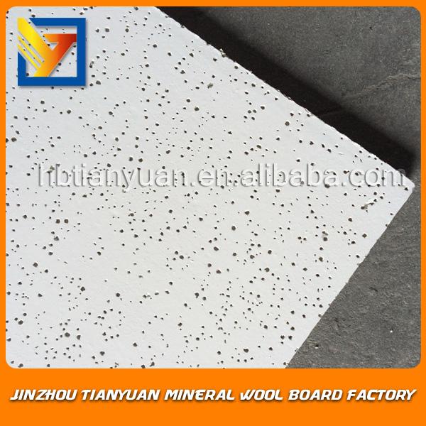 Fine 12 Inch Floor Tiles Small 12X12 Vinyl Floor Tiles Round 16 Ceiling Tiles 16 Inch Ceiling Tiles Young 1930 Floor Tiles Gray2 By 2 Ceiling Tiles Acoustical Ceiling Tiles Home Depot, Acoustical Ceiling Tiles Home ..