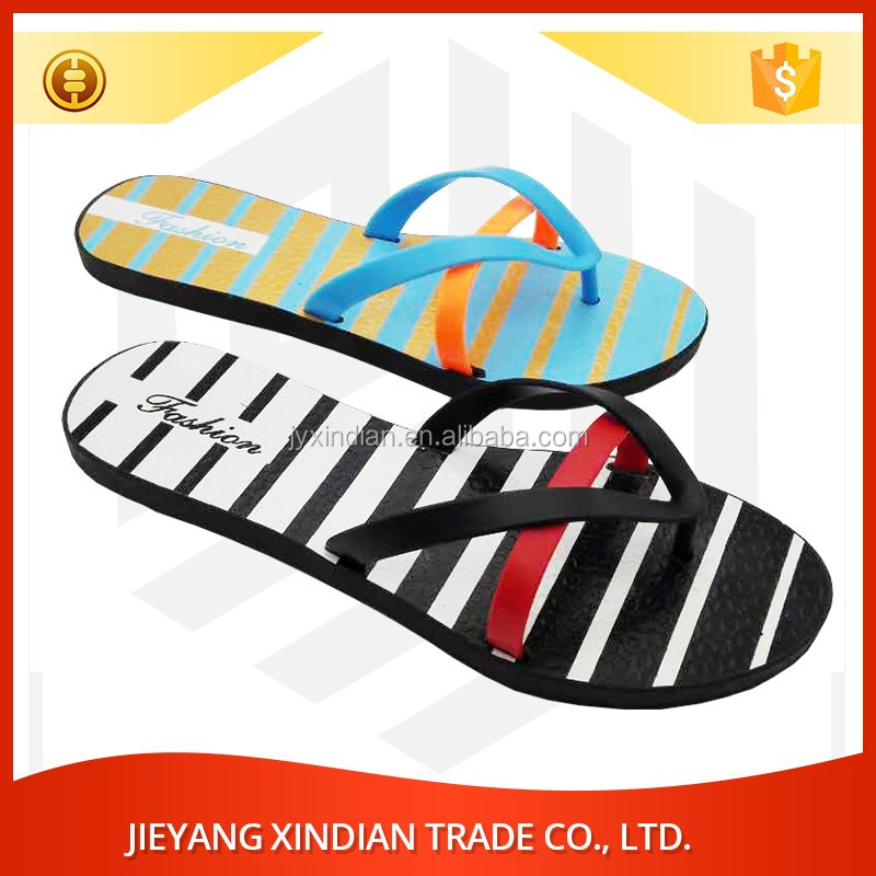 Wholesale 2017 1 dollar shoes ladies sandals flip flops women buy wholesale 2017 1 dollar shoes ladies sandals flip flops women publicscrutiny Image collections