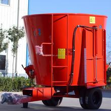China Manufacturer Farm Use Animal Feed Mixer Wagon/livestock feed mixer  wagons