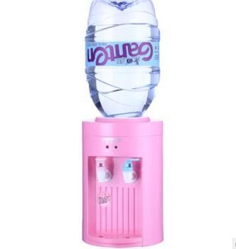 Hic-f1 Mini Water Dispenser - Buy Personal Mini Water Dispenser,Clay Water  Dispenser,Hot And Cold Water Dispenser Product on Alibaba com