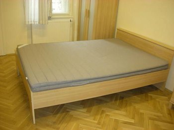 Double Size Bed Frame Oscar Buy Full Size Bed Double Bed