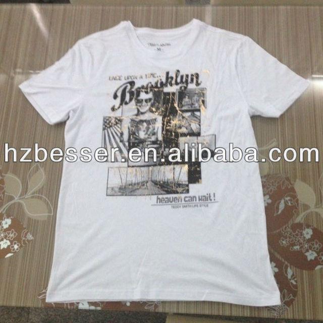 70f1a06debac Buy Cheap China xxl 6 t shirts Products, Find China xxl 6 t shirts ...
