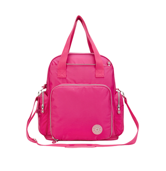 Baby Ny Bags Diaper For Twins Maternity Bag Product On Alibaba
