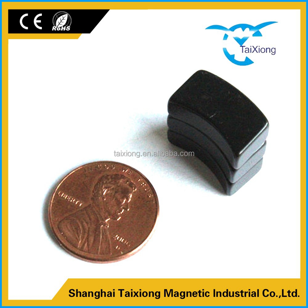 Short time delivery promotional price magnets jewelry making