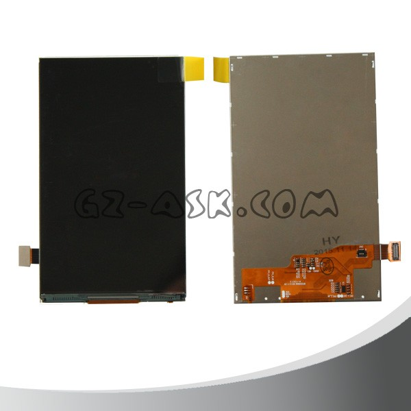 Alibaba China for Samsung for Galaxy Grand Neo Plus i9060i LCD Screen Display