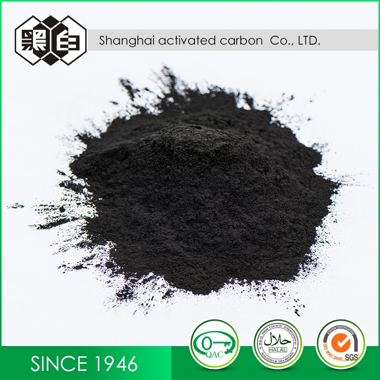 Calcined Brucite Calcined Brucite Magnesium Oxide Brucite Powder
