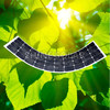 Solar power price,130W solar panel,solar panel price