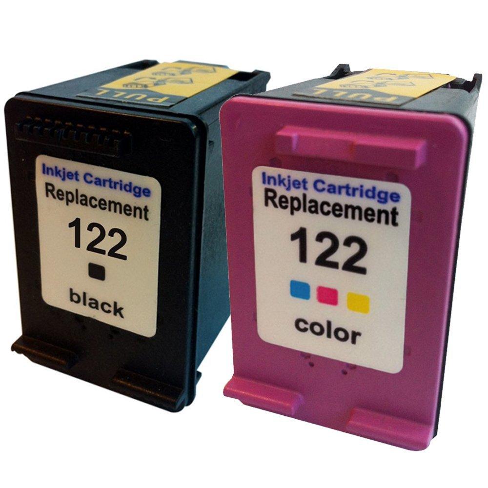 Promoci 243 N De Impresora Hp 3050 Compra Impresora Hp 3050