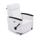 Leather Office Relax Sofa Living Room hospital furniture medical chair Relax Lift Recliner Chair Rise Sofa