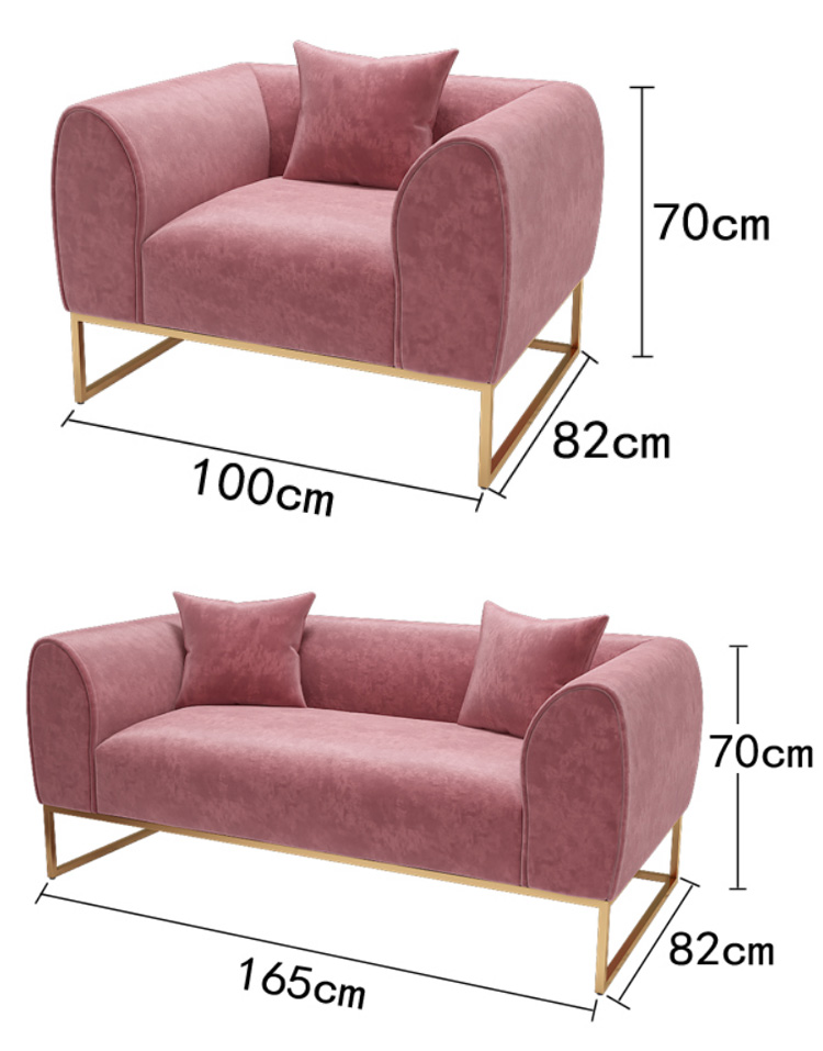 sofa sets for living room modern for China sofa trend  manufacturer