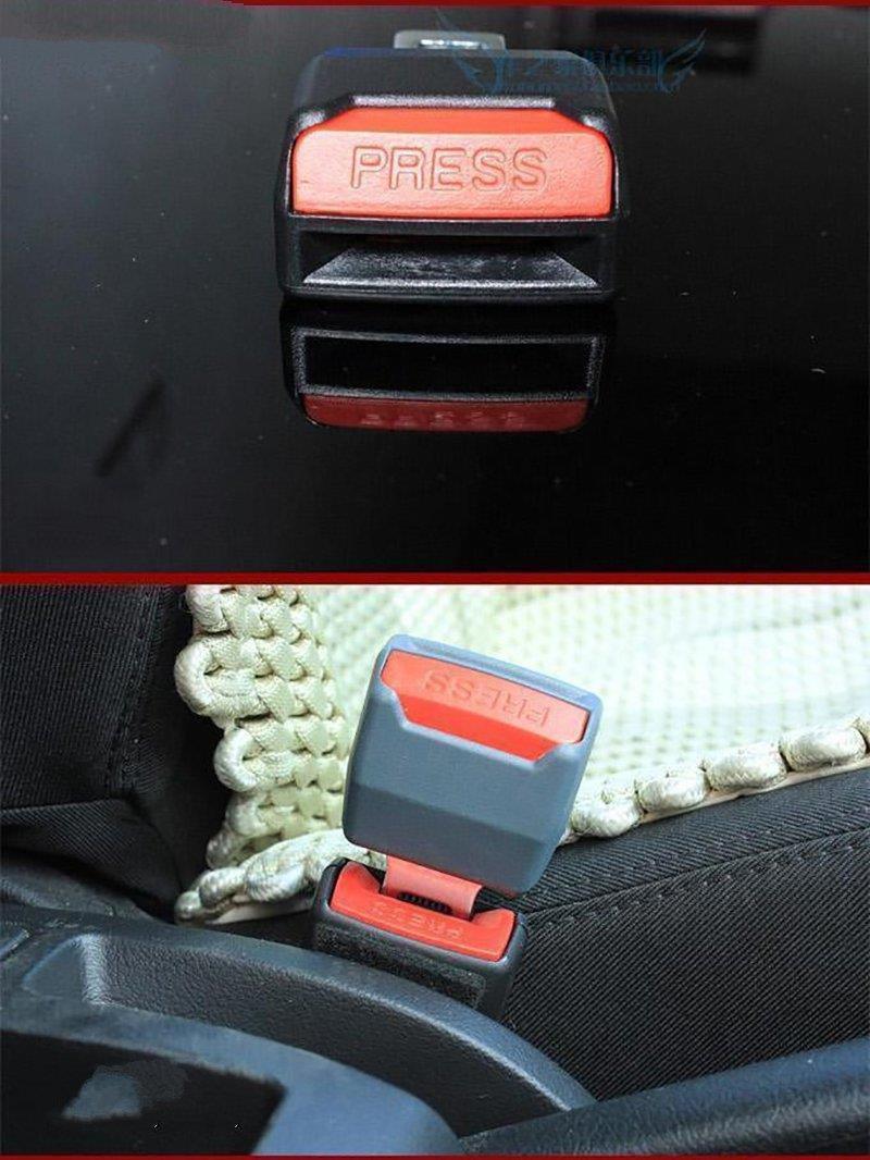achetez en gros si ge ceinture boucle extender en ligne des grossistes si ge ceinture boucle. Black Bedroom Furniture Sets. Home Design Ideas