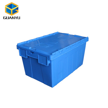 Moving Crate Nest Containers Plastic Nest Crates Buy Plastic