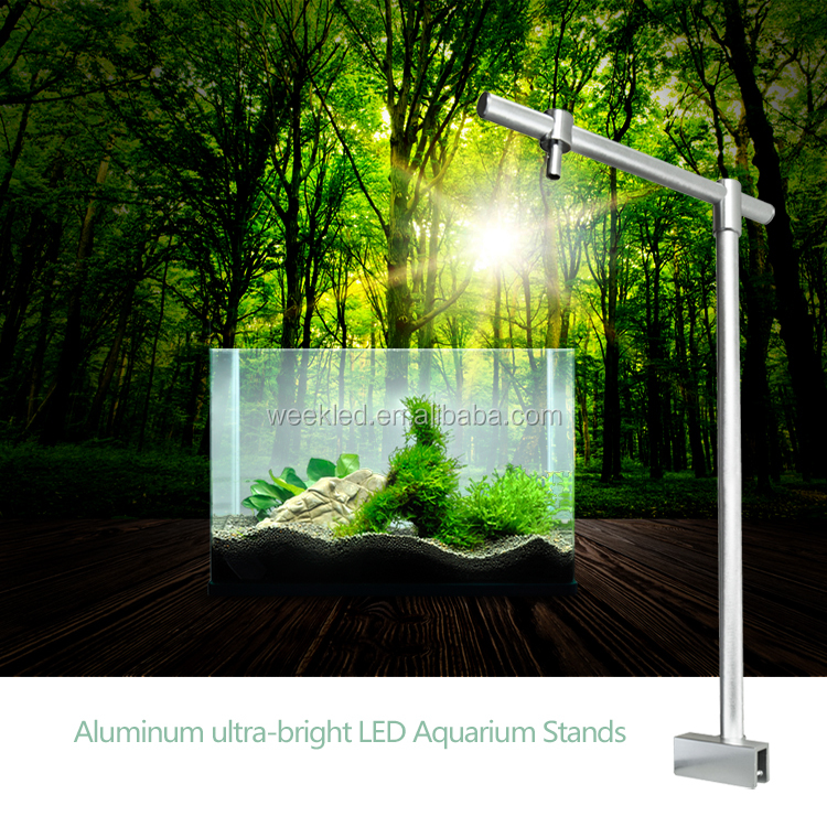 led aquarium hanger 1