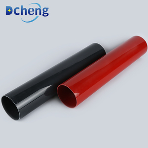 Colorful Decorative Pvc Pipe Supplieranufacturers At Alibaba