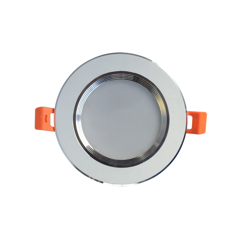 Manufacture cheap skd led downlight 3w 6w 9w 12w 18w 24w downlight led COB/SMD led down light and led panel lamp fixture