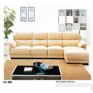 sofa with footrest sofa modern fabric royal sofa sets