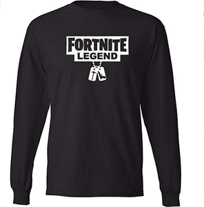cheap price factory supply advertising promotional shirts oem service tee shirts fortnite t shirt