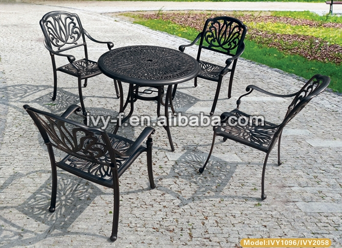 Patio Tables And Chairs For Gazebo curved Patio Furniture Metal Frame garden  Place Patio Furniture   Buy Patio Tables And Chairs For Gazebo Curved Patio. Patio Tables And Chairs For Gazebo curved Patio Furniture Metal
