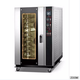 10 Trays Commercial Digital Hot air Electric bakery Convection Oven price