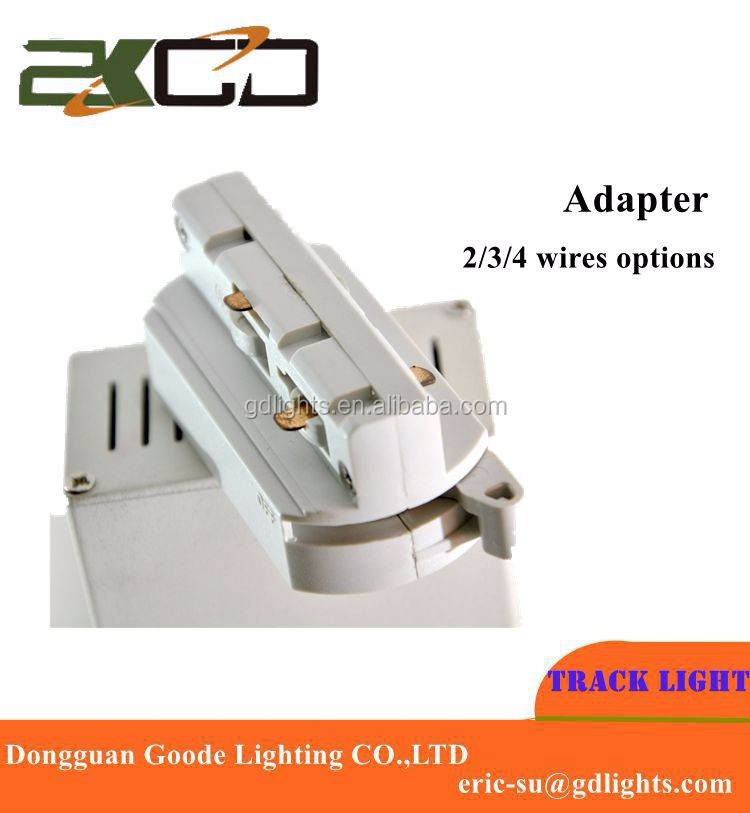 Flash track lighting flash track lighting suppliers and flash track lighting flash track lighting suppliers and manufacturers at alibaba aloadofball Choice Image