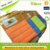 Hot sale discount microfibre cleaning cloth, color dish cloths