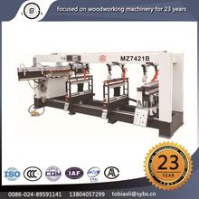 MZ-7421B New style top quality log timber stable performance engraving tool drilling machine specifications