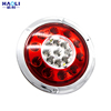 /product-detail/customized-10-30v-19led-plastic-electroplating-ring-double-color-round-tail-light-truck-led-stop-light-60832984363.html