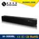 2.1 ch stereo fashion sound bar for LCD TV ,bluetooth speaker