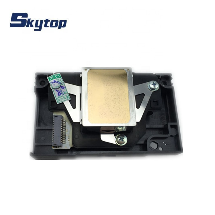 Printer Parts Free Shiping Oem Brand New Waste Ink Tank Pad Sponge For Epson R280 R290 Rx600 Rx610 Rx690 Px650 P50 P60 T50 T60 A50 L800 L801 Office Electronics