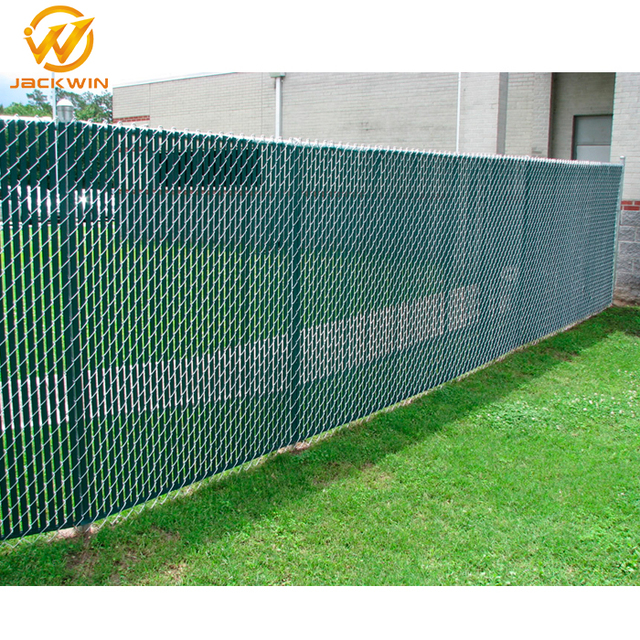 China Chain Link Fence Barbed Wholesale 🇨🇳 - Alibaba