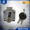electronic key door lock coin lock for shopping carts high end door lock