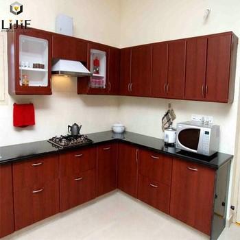 Superieur CHINESEHPL Modern Wood Design Laminate Sheet Kitchen HPL Board Cabinets