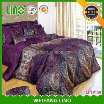 Bulk Bed Sheets