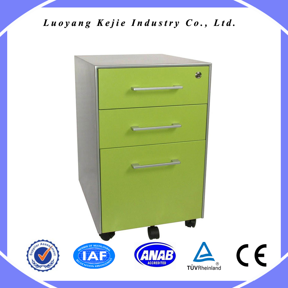 Fireproof Paint Cabinets, Fireproof Paint Cabinets Suppliers And  Manufacturers At Alibaba.com