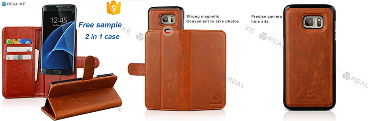 Leather Flip Cover Case For Gionee Ctrl V5,Folio Case For Gionee ...