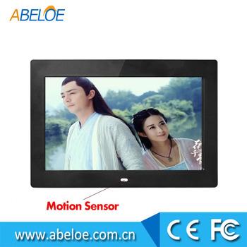 10 Inch Best Digital Photo Frame Online Price - Buy Best Digital ...