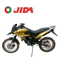 Brazil popular 200cc/250cc big bike motorcycle JD200GY-7
