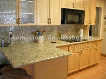 Bonne Comme Home Depot Granite Comptoir De Cuisine - Buy Granite ...