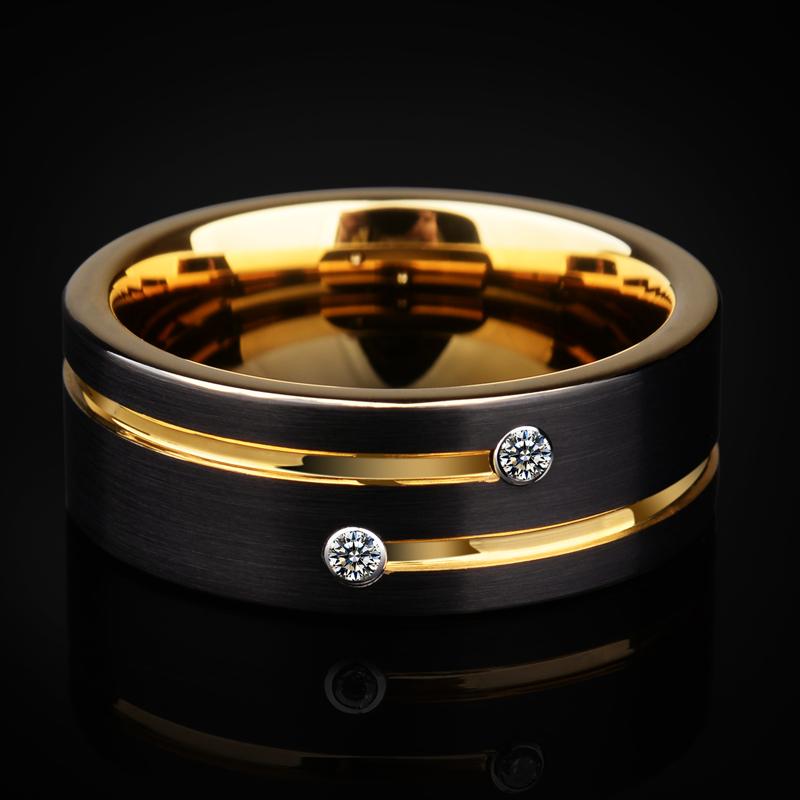 men tungsten ring (7).jpg