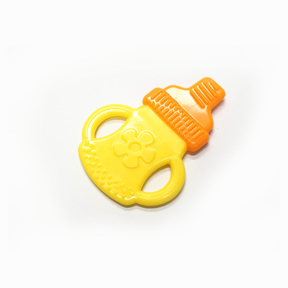 baby nursing teething toys
