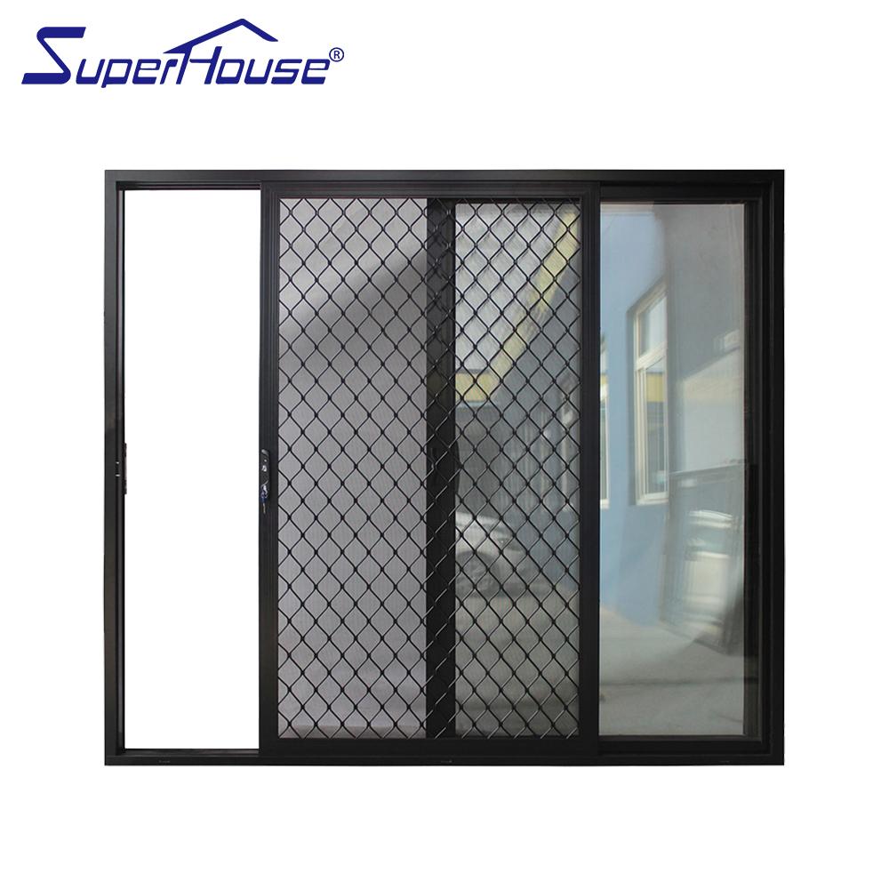 Outstanding Unbreakable Front Door Glass Pictures Exterior Ideas