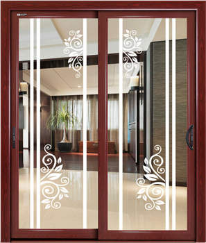 Comfort Room Door DesignInterior Goom Glass Sliding DoorsAluminium