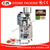 Soonke Fast Delivery Candy Chocolate Wrapping Machine